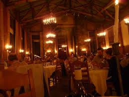 the ahwahnee hotel dining room magical place picture of the