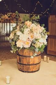 774 best Wedding Flowers images on Pinterest