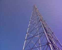 Controversial California Bill Will Ease Permits For New Cell Phone Towers