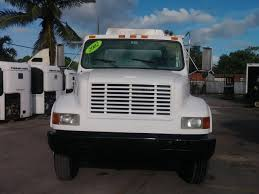 International 4700 In Miami, FL For Sale ▷ Used Trucks On Buysellsearch Tow Truck Company Miami Towing Service Gallery Kendall Truckmax Truckmax Twitter Lehman Buick Gmc In New Used Car Dealership Near Hollywood Best Trucks Of Inc Dodge Chrysler Jeep Ram Dealer Smartsxm Jobs Services General Exporting Company Fl Nissan Hialeah Miramar Palmetto57 2012 Lvo Vnl42 Single Axle Daycab For Sale 2789 Peterbilt Commercial For Sale 2019 Volvo Semi Luxury For Chicago
