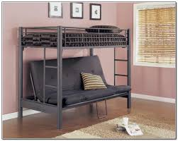 Ikea Stora Loft Bed by Bedroom Loft Bed For Adults Ikea Cork Pillows Table Lamps The