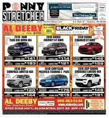 100 Laredo Craigslist Cars And Trucks Calamo Penny Stretcher