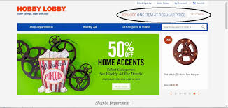 Hobby Lobby Printable Coupons Then Michaels Craft Store ... Hlobbycom 40 Coupon 2016 Hobby Lobby Weekly Ad Flyer January 20 26 2019 June Retail Roundup The Limited Bath Oh Hey Off Coupon Email Archive Lobby Half Off Coupon Columbus In Usa I Hate Hobby If Its Always 30 Then Not A Codes Up To Code Extra One Regular Priced App Active Deals Techsmith Coupons Promo Code Discounts 2018 8 Hot Saving Hacks Frugal Navy Wife