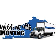 Wildcat Moving Lexington, KY Warehouses Merchandise & Self Storage ... Family Savings Magazine Octonovember 2017 By Becky Wimsatt Issuu 2 Guys And A Truck Movers Best Resource Midrise Student Aparment Building Approved Near Uk In Lexington Hshot Trucking Pros Cons Of The Smalltruck Niche Lafayette Studios Otographs 1940s Cade 1911 Mack Mhattan Chassis 950 Flatbed Taken At Th Flickr Ouch Motorcycle Heist Goes Wrong For Two Wouldbe Thieves Cycling Kentucky Two Killed After Truck Hits Tree Abc 36 News Ky Hdyman Contractor Landscaping Remodeling Men Atlanta Ga Quality Moving Services Your Pickup Trucks Stock Photos Images Alamy