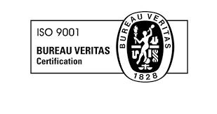 logo bureau veritas certification certifications apm