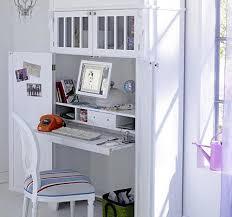arbeitsplatz im schlafzimmer bild 11 living at home