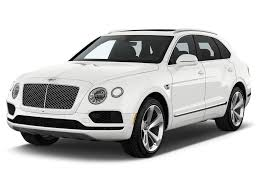 New Vehicles For Sale In West Palm Beach, FL - Bentley Palm Beach New 2019 Bentley Bentayga Review Car In Used Dealer York Jersey Edison 2018 Bentayga W12 Black Edition Stock 8n018691 For Sale Truck First Drive Redesign Coinental Gt Convertible Paul Miller Latest Cars Archives World Price And Release Date With The Suv Pastor In Poor Area Of Pittsburgh Pulls Up Iin A 350k Unique Onyx Edition Awd At Five Star Nissan Hyundai Preowned
