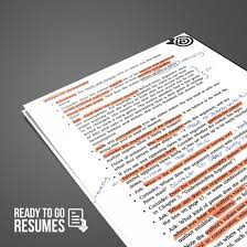 Resume Critique Free Resume Critique Service Ramacicerosco Resume Critique Week The College Of Saint Rose 10 Best Free Review Sites In 2019 List 14 Fantastic Vacation Realty Executives Mi Invoice And Resum Of Your Dreams What You Need To Know Make Cv Online Luxury Line Beautiful 30 A Toolkit To Make The Job Search Easier For Jobseekers Adam 99 My Wwwautoalbuminfo Back End Developer Front New Elegant Bmw Jobs Format 1 Reporter 13 Ways Youre Fucking Up Critiquepdf Docdroid