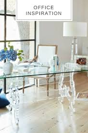 Pin By Joyce On Decorating Styles | Lucite Furniture ... Choosing Ding Tables For Your Small Space And Decorate It Lucite Room Chairs Kallekoponnet Parisian Elegance Interiordesign By Chan Minassian China Acrylic Crystalclear Ghost Truck Coffee Table Ella Acrylic Ding Chair Safavieh Modern With Casters Brilliant Fniture How To Mix Match Like A Boss 28 Pairs Vintage Pace 22 Ideas Styling Awesome Chair Fizz Transparent Gel Love South End Style