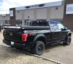 2012 Ford F150 Truck Accessories - Truck Pictures 2 Rc Level And 2957018 Trail Grapplers No Rub Issues Trucks The 2013 Ford F150 Svt Raptor Is Still A Gnarly Truck Mestang08 2011 Supercrew Cabfx4 Pickup 4d 5 12 Ft 2014 Vs 2015 Styling Shdown Trend Fresh Ford Bed Accsories Mania Bron 2016 52018 Dzee Heavyweight Mat 57 Ft Dz87005 2017 2018 Hennessey Performance Boxlink Bike Rack Forum Community Of Fans Bumper F250 Bumpers F350