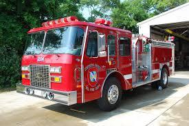 100 Fire Truck Red Truckfire Engineemergencyredemergency Response