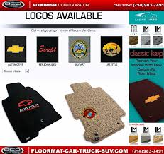 Boise, ID Floormat Deals Husky Weather Tech | 800-344-8759