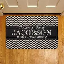 Custom Door Mats What Get Custom Door Mats Diy – dresseub