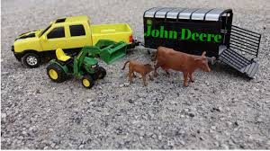 Toy Horse Trailer John Deere Vintage Nylint Pressed Steel Stables Horse Trailer And Truck In Sleich Horses Club Playset With Friesian Farm Toys For Fun A Dealer Valley Ranch Pink Pick Up Amazoncom Tonka Hitchem Ups Pickup Games Toy Company Lone Star Stables Truck Horse Trailer 1866715550 Rescue Breyerhorsescom Breyer Stablemates Gooseneck Walmartcom Loading Mini In Car Drama At The Gmc Toy Trucks Wwwtopsimagescom Old Mechanical And Stock Photo Image Of 1965 Truck Horse Trailer Keep On Truckin Toys
