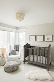 pin auf baby furniture