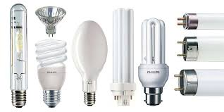 philips lighting fixtures catalogue lighting designs
