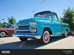 1958 Chevrolet Apache Image & Photo (Free Trial) | Bigstock 1958 Chevrolet Apache For Sale On Classiccarscom Chevy Pickup Truck Editorial Stock Image Of V8 31 Pick Up Wow Barn Find Rare 4x4 Napco Youtube Autolirate A Pair Trucks Sema 2017 Simplebuilt Farm Truck Flickr Karepmu Opo Se File1958 4wd Pickup Napcojpg Wikimedia