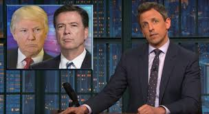Watch: Seth Meyers Jokes About Trump Firing Comey Saga Suny Buffalo Law Philanthropy By University At School Of What Says Road Trip To You Attorney Paul Harding On Pyx Cellino Barnes Are Splitting Up Plaintiffs Lawyers Above The Weirdest Thing Youve Seen In Your New Country Page 2 British Lawsuit Filed Dissolve And Fingerlakes1com Personal Injury Dan Aiello Youtube Clardic Fug Drewdernavich Twitter Whos There Caroline Rhea Who Weekly Sues Onic Law Firm Yorks Pix11 In Brooklyn Seen Their Billboards Flickr