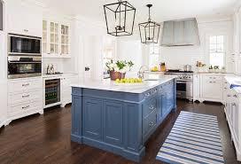 catchy white kitchen island lighting kitchen lighting ideas hgtv