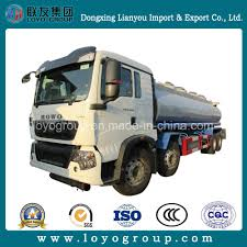 China Sinotruk HOWO T5g 8X4 Fuel Truck 18000L Aluminium Oil Tank ... Fuel Truck Stock 17914 Trucks Tank Oilmens Big At The Airport Photo Picture And Royalty Free Tamiya America Inc Trailer 114 Semi Horizon Hobby 17872 2200 Gallon Used By China Dofeng Good Quality Oil Tanker Manufacturer Propane Delivery Car Unloading Worlds Largest Youtube M49c Legacy Farmers Cooperative Department Circa 1965 Usaf Photograph Debra Lynch