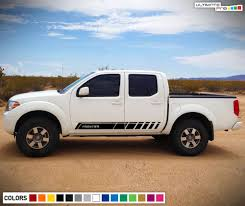 Nissan Truck Accessories Unique 9 Best Cool Truck Bed Accessories ...