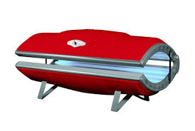 tanning bed bulbs wholesale bed home design ideas n7p64mebqa