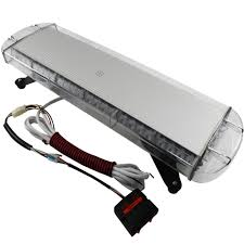 Aliexpress.com : Buy CIRION 56W 56 LED LIGHT BAR EMERGENCY BEACON ... 55 104w Led Light Bar Emergency Beacon Warn Flash Tow Truck Plow Diesel Resource Ums Rhmarycathinfo Abudget Towing Ram Amber Super Thin Led Offroad Police Warning 2015 New Magnetic Trailer Caravan Tail Board Wiring House Diagram Symbols Dodge Rear Black 2 Hitch Receiver Cover Red Strobe Lights Decor Whosale Tow Truck Led Lights Online Buy Best Trucks For Salehino258 Century Lcg 12fullerton Canew Car 30 56 W Leitwireless 25 Custer Products