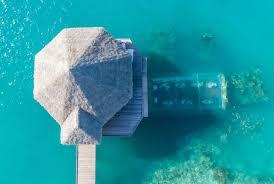 100 Rangali Resort Maldives Freeinteriorimagescom