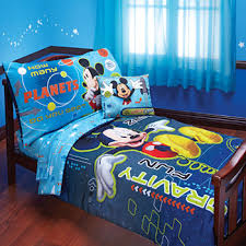 Spongebob Toddler Bedding Set by Toddler Bedding Crib Sheets Mattress Pads U0026 Toddler Bedding Sets