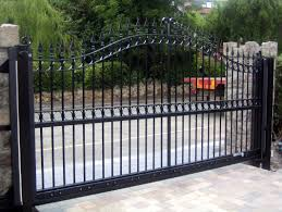 Smart Electric Driveway Gates — Home Ideas Collection : Installing ... Sliding Wood Gate Hdware Tags Metal Sliding Gate Rolling Design Jacopobaglio And Fence Automatic Front Operators For Of And Domestic Gates Ipirations 40 Creative Gate Ideas 2017 Amazing Home Part1 Smart Electric Driveway Collection Installing Exterior Black Wrought Iron With Openers System Integration Contractors Fencing Panels Pedestrian Also