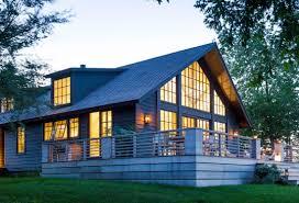 100 Unique House Architecture Inspirations For 2019 Top 10 Best Architectss
