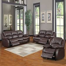 Transitional Living Room Furniture Sets by Living Room Furniture Sets Hdviet