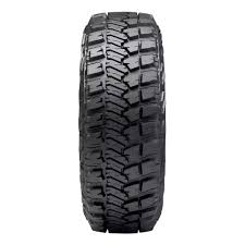 Buy Light Truck Tire Size LT275/70R17 - Performance Plus Tire
