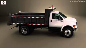 Ford F-650 / F-750 Dump Truck 2012 By 3D Model Store Humster3D.com ... 2017 Ford Dump Trucks In Arizona For Sale Used On 1972 F750 Truck For Auction Municibid 2018 Barberton Oh 5001215849 Cmialucktradercom Tires Whosale Together With Isuzu Ftr Also Oregon Buyllsearch F450 Crew Cab 2000 Plus 20 2016 F650 And Commercial First Look Dump Truck Item L3136 Sold June 8 Constr Public Surplus 5320 New Features On And Truckerplanet Dump Trucks For Sale