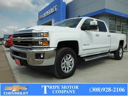 Alma - All 2019 Chevrolet Silverado 3500HD Vehicles For Sale Rays Truck Sales Volvo Mack Dealer Davenport Ia Tractor Trailers Commercial For Sale 2017 Peterbilt 389 300 Wheelbase 550 Isx Owner Operator 23 780 For Sale Craigslist Best Resource Quality Used Trucks Tow Rollback 1 Your Service And Utility Crane Needs Paccar Tlg Oakdale Vehicles For In Denver At Phil Long Landscaping Niles Il Equipment Sale 1986 Gmc Vandura Box Van Lodi
