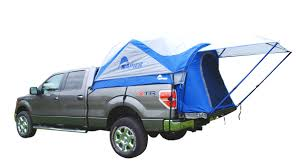 Climbing : Beautiful Product Instructions Napier Outdoors Truck Tent ... Truck Tire Sizing Chart Best 2017 Indy Hollow Forged Btg Stage 11 Baysixty6 Skate Park Printable Fleet Tread Depth Climbing Beautiful Product Itructions Napier Outdoors Tent Chevy Size Truck Bed Size Chart Dolapmagnetbandco2014 Car Lengths Dolapmagnetbandco Uerstanding Load Ratings Used F650 Dump And Quad Axle For Sale Or F700 Also Bottom Plus Ford Engine Sizes Awesome Od Light Blking Yes I Already Mens Enjoy Romantic Walks To The Taco Tshirt Boredwalk Are Americans Buying Fewer Trucks No Gcbc Venture Heelys Grey 2 Wheel Roller