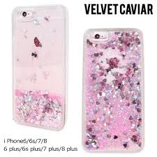 Velvet Caviar HEARTS GLITTER IPHONE CASE Velvet Caviar IPhone8 IPhone7 8  Plus 7Plus 6s Six Cases Smartphone IPhone Case Eyephone IPhone Velvet  Lady's ... Lvetcaviar Hashtag On Twitter Bulk Barn Coupon Smartcanucks Beyond The Rack Discount Code Caviar Cartel Crest White Strips Printable 20 Off Velvet Coupons Promo Codes Discount Codes Jossie Ochoa Coupon For Foam Glow 5k San Antonio Fenway Spartan Ecommerce Promotion Strategies How To Use Discounts And Pink Streak Marble Iphone Case Super Cute Fitness Phone Cases From Lvet Caviar With A 15
