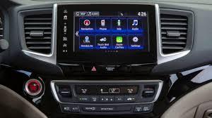 WOW 2018 Honda RIDGELINE Review AMAZING 🚗 Premium Cars