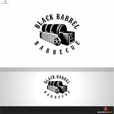 Bold, Modern, Food Truck Logo Design For Black Barrel Barbecue By ... Amazing Auto Truck Logo For Sale Lobotz Man Truck Lion Logo Made From Quality Vinyl Vinyl Addition Festival 2628 July 2019 Hill Farm A Mplate Of Cargo Delivery Logistic Stock Vector Art Vintage Mexican Food Tacos Icon Image Nusa Dan Template Menu Barokah Arlington Repair Dans And Monster Codester Heavy Trucks Company Club Black And White Trucks Dump Isolated On Background Your Web Mobile Food Set Download