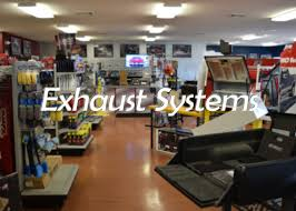 Exhaustsystems - PSG Automotive Outfitters | Truck, Jeep, And SUV ...