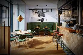 ludwig das burgerlokal im bruderhof restaurant salzburg