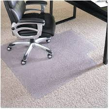 Rug Pads For Hardwood Floors Amazon by Desk Chairs Desk Chair Floor Mat For Carpet Pads Hardwood Floors