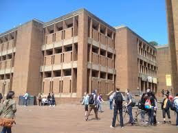 100 Uw Odegaard Hours This Is UWs Undergraduate Librarycurrently Finishing Up
