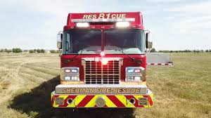 SVI Heavy Rescue Truck For Sherman Fire-Rescue (TX) - Fire Apparatus Calgary Fire Department Heavy Rescue 271031 Svi Trucks Squad 3 Chicago Wiki Fandom Powered By Wikia Fdny 1 Absolute Psychopine City Trucks Misterpsychopath3001 Apparatus Madison Al Official Website Sold 2007 Kme Duty Command Omaha Operations Meanstreets Daf 45150 Ti Transportation Af Columbus Oh Fd Sherman Tx Firerescue 1039 Replicas Solomons Volunteer Weldon Company