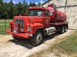 100 Online Truck Auctions Oil And Gas Co Offering A Huge Inventory Of Service S Rigs
