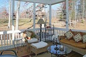Screened In Porch Decorating Ideas by Screen Porch Decorating Ideas Home Decorators Collection