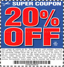 Harbor Freight Coupons, Promo Codes, Deals February 2018 ... Pladelphia Car Rental Cheap Rates Enterprise Rentacar Penske Truck Promo Code My Lifted Trucks Ideas Racks For Plus Canoe With Caps Higgeecom Best 25 Trucks For Moving Ideas On Pinterest Moving Van Rentals In Ccinnati From 12day Search Cars Kayak 36 Home Depot Hacks Youll Regret Not Knowing The Krazy Coupon Lady Budget Reviews Car Rental Coupons Coupons Craft Patch 10 Cheapskate Tips And Tricks 7 Advices Dump Fueloyal Coupon Codes You Need A Budget Code Printable Butterfly World