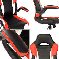 SEATZONE Racing Car Style Bucket Seat Gaming Chair Review Dxracer Blackbest Gaming Chairsbucket Seat Office Chair Best Gaming Chair Ergonomics Comfort Durability Game Gavel Review Nitro Concepts S300 Gamecrate Cheap Extreme Rocker Find Bn Racing Computer High Back Office Realspace Magellan Fniture Ergonomic Fold Up Amazoncom Formula Series Dohfd99nr Newedge Edition Xdream Sound Accsories Menkind Ak Deals On 5 Most Comfortable Chairs For Pc Gamers X Really Cool Bonded Leather Accent