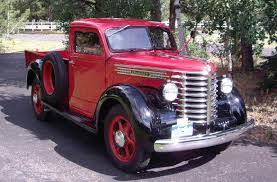 1940-1949 Diamond T Pickup 201 Model - Diamondttrucks Hemmings Find Of The Day 1949 Diamond T 201 Pickup Daily Truck Walk Around Youtube 1934 Diamondt Goode Restorations Private Junkyard Tourdivco Ford Chevy Etc The 1946 Old Trucks Pinterest Vehicle And Cars 1948 Classic Auto Mall Used For Sale In Tremton 1935 Sale Motor News Types Of 1962 1972 Reo 11 Historic Commercial Club 1933 Pickup Classiccarscom Cc1088509