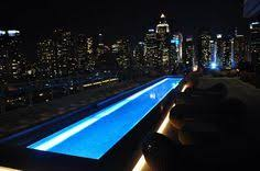 ink48 a kimpyon hotel new york city this place is calling my